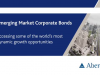 Emerging Market Corporate Bonds