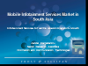 Infotainment and Data Services in South Asia