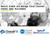 Recruit, Enable and  Manage Cloud Channels: Indirect Sales Roundtable
