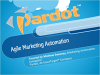 Use Agile Marketing to Save Your Sanity in 2013