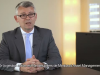 Emerging Markets - Views from our Head of Fund Marketing
