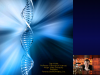 Sequential unmasking: making DNA profiling more objective