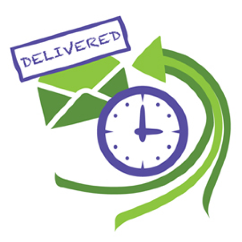 4 time-saving email marketing tips that will also improve your results