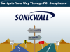Navigating Your Way Through PCI Compliance