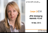 Carpe DiEM: JPM Emerging Markets Fund update