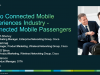 Cisco Connected Mobile Experiences Industry Webcasts-Connected Mobile Passengers