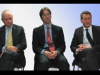 Jupiter UK Equities Team Video