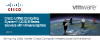 Cisco's UCS E-Series with vSphere for Branch Office Applications