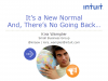 The New Normal – Small Business Owners and the Social Web
