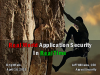 Real World Application Security in Real Time