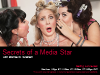 Secrets of a Media Star with Bonnie D. Graham
