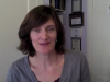 Audience Question: How is Outlook as an email management system? [Video]