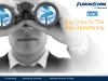 Transform Your Business With BIG DATA Storage from FusionStorm and EMC Isilon