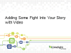 Why Video is So Important to Your Digital Marketing