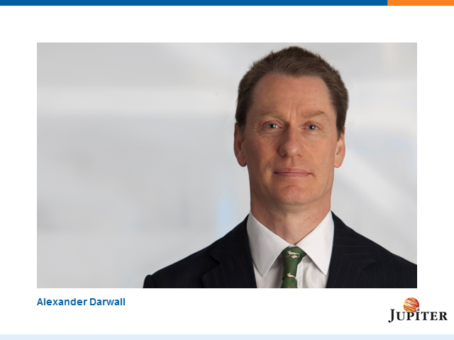 Jupiter European Fund and Jupiter European Growth SICAV Webcast