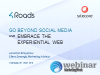 Beyond Social Media: Socialising the Enterprise to Surprise and Delight your Cus