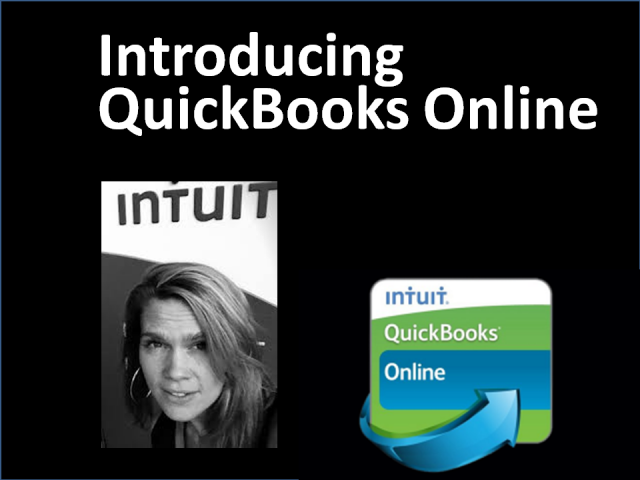 1. Introducing QuickBooks Online to Accounting Professionals