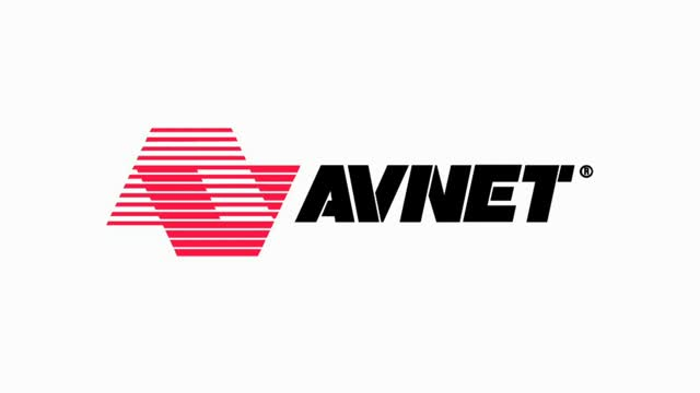 Avnet – Avnet Cloud Backup