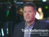 2 Minutes on BrightTALK: Taking Endpoint Security Beyond the Perimeter