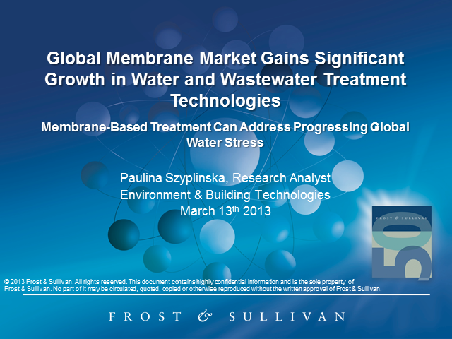 Global+Market+Research