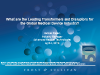2013 Global Medical Devices Outlook