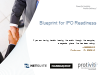 Blueprint for IPO Readiness