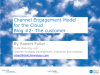 Cloud Channel Engagement #2