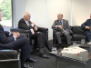 LIVE VIDEO: Invesco Equities Panel Debate