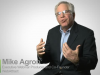 2 Minutes on BrightTALK: Capitalizing on Digital Body Language
