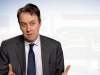Global Economic Update - March 2013