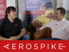 Aerospike - NoSQL Database Built Ground Up for Internet Scale