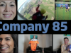About Company85