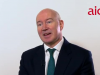 Mike Prentis, Manager, BlackRock Smaller Companies and Throgmorton