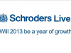Schroders Live Trailer - Global Economic Outlook