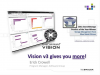 OneCommand Vision 3.0 Webcast