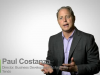 2 Minutes on BrightTALK: Creating the Customer's Journey