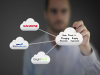 Why and How Cloud is changing both the end user and supply channels approach!