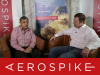 Zero Downtime with Aerospike