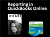 8. Reporting in QuickBooks Online for Accounting Professionals