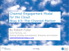Cloud Channel Engagement #3