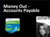 6. Accounts Payable - Money Out