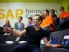 Get into the HANA Academy and Learn What You can Do with HANA One