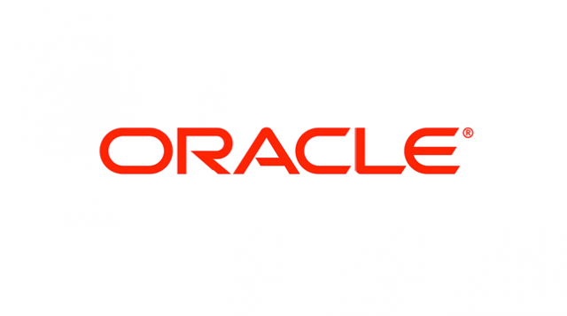 High Availability with Oracle