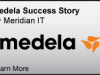 Medela Success Story