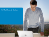 Experience Collaboration and Sharing With Dell Cloud Service for SharePoint