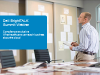 Compliance Exclusive:  What Healthcare Can Teach Business about the Cloud