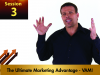 The Ultimate Marketing Advantage – VAM!