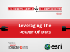 Leveraging The Power Of Data
