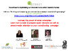 Building and preparing your network for a successful Crowdfunding campaign