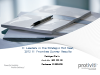 IT Leaders In Strategic Hot Seat – 2013 IT Survey Findings
